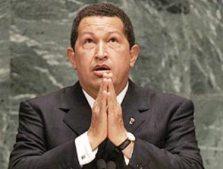 http://esteblognoesparati.files.wordpress.com/2008/08/hugo-chavez-orando.jpg