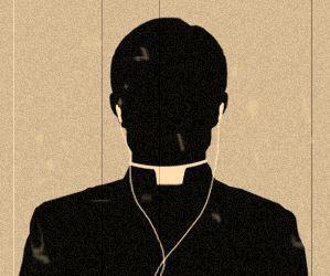 http://esteblognoesparati.files.wordpress.com/2008/09/sacerdote-catolico.jpg